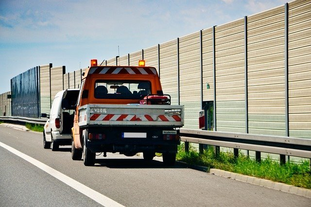 Towing Service In Brighton Commerce City Co Tow Truck Brighton
